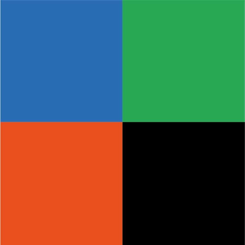 Color Mix 1
