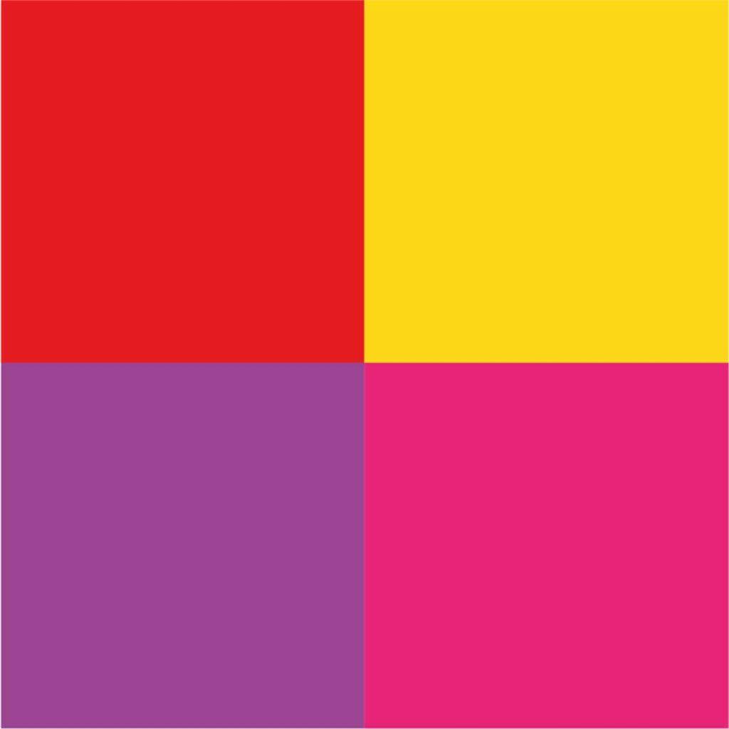 Color Mix 3