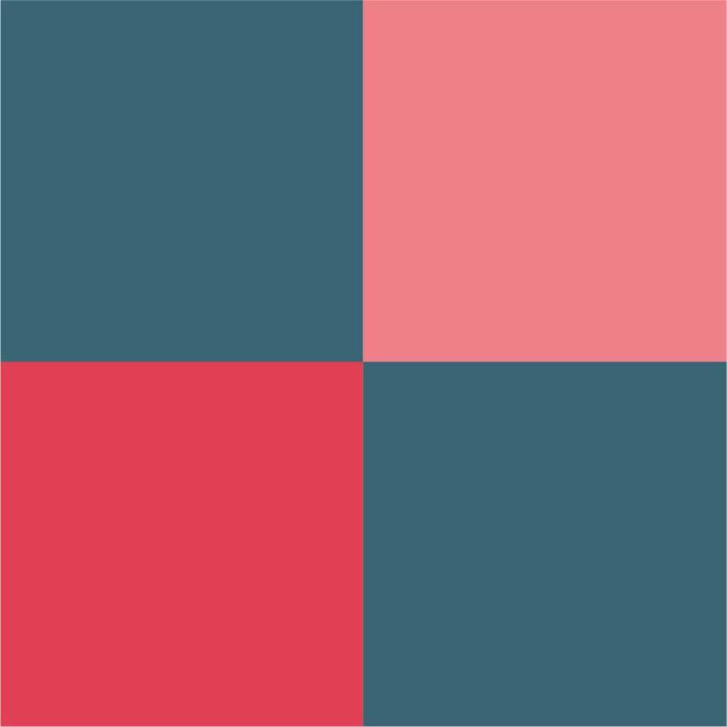 Color Mix 5