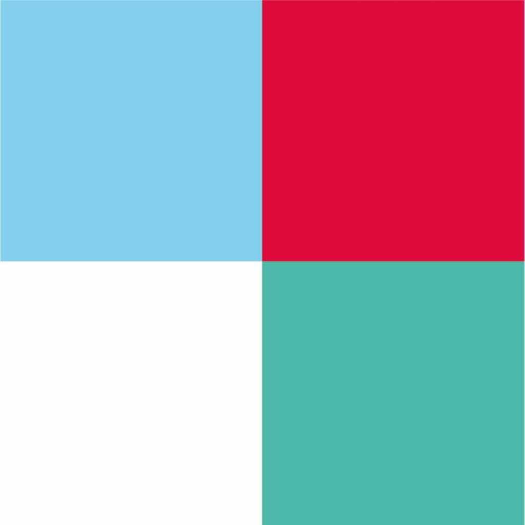 Color Mix 6