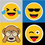 Ninos Emojis