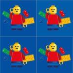 Ninos Lego