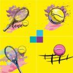 deportes Tenis 2