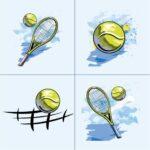 Deportes Tenis 1