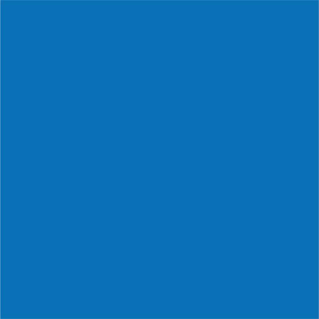 Color Azulino