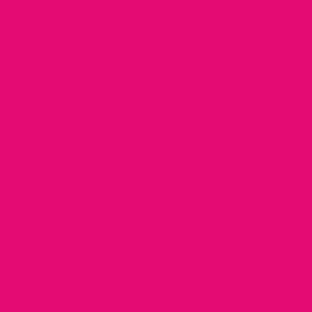 Color Fucsia